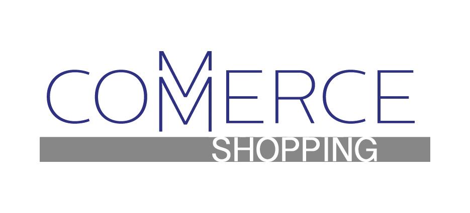 De webwinkel van Commerce Buying